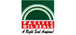 Pacific Sealing Solutions Sdn Bhd