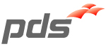 PDS Safety (Malaysia) Sdn Bhd