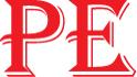 PE Parts & Engineering Sdn Bhd