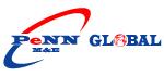 Penn Global M & E Engineering (M) Sdn Bhd