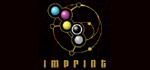 Percetakan Imprint (M) Sdn Bhd