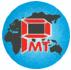 PMT Machine Tools Sdn Bhd