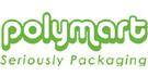 Polymart Packaging Sdn Bhd