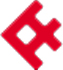 Power Fluidtronics & Industries Sdn Bhd