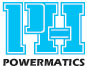 Powermatics Hydraulics & Engineering (M) Sdn Bhd
