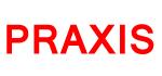 Praxis Hydraulics Sdn Bhd