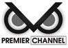 Premier Channel Sdn Bhd