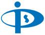 Premium Platinum PDS Sdn Bhd