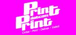 Printprint Dotcom Sdn Bhd