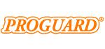 Proguard Technologies (M) Sdn Bhd