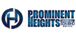 Prominent Heights Sdn Bhd