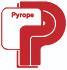 Pyrope Industries Sdn Bhd