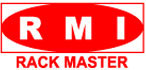 Rack Master Industries Sdn Bhd