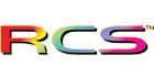 RCS Distributor & Marketing Sdn Bhd