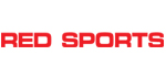 Red Sports Marketing Sdn Bhd