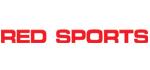 Red Sports Marketing Sdn Bhd
