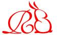 Redbiz Glass Design Sdn Bhd