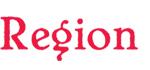 Region Office System