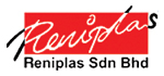 Reniplas Sdn Bhd