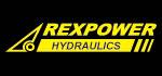 Rexpower Sdn Bhd