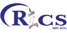Rics Sdn Bhd