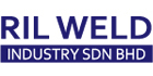 Ril Weld Industry Sdn Bhd