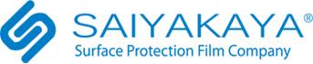 Saiyakaya (M) Sdn Bhd