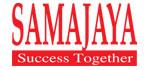 Samajaya Electrical Trading Sdn Bhd