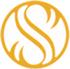 Samwell Steel Group Sdn Bhd