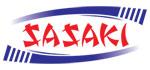 Sasaki Industrial Sdn Bhd
