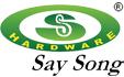 Say Song Hardware Trading Sdn Bhd