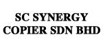 SC Synergy Copier Sdn Bhd