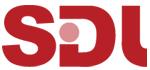 SDL Mechatronics Sdn Bhd