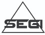 Segitec Sdn Bhd
