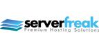 Serverfreak Technologies Sdn Bhd