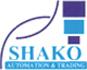 Shako Automation & Trading Sdn Bhd