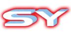 Sheng Yi Bearing Industries Sdn Bhd