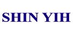 Shin Yih Enterprise