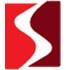 Shine Solar Film Sdn Bhd
