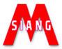 Siang Maju Sdn Bhd
