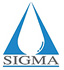 Sigma Water Engineering (M) Sdn Bhd