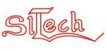 SIL Technology Sdn Bhd