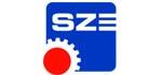 Sin Zhao Engineering Sdn Bhd