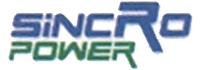 Sincro Power Sdn Bhd