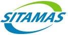 Sitamas Environmental Systems Sdn Bhd