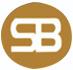 Speedy Best Sdn Bhd