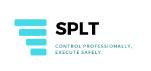 SPLT Consult Re Engrg Svcs Sdn Bhd