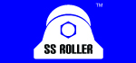 SS Roller Hardware Supplies Trading