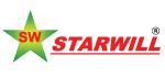 Starwill Industries Sdn Bhd