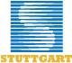 Stuttgart Manufacturing Sdn Bhd